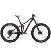 2019 Fuel EX 9.8 Womens 27.5""