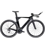 2019 Speed Concept
