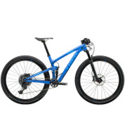 2019 Top Fuel 9.8 SL  **Size L 19.5 Blue Only On Floor Now!