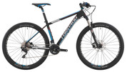 "TORPADO NEARCO A 27.5"" XT - 30% OFF"