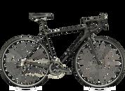 2016 Emonda SL 6 56cm Black - 40% OFF