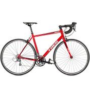 1.1 C H2 47 Red  2016 Model
