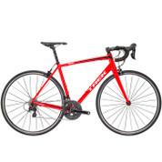 EMONDA ALR 5 54 RED 2018 Model