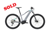 2019 Powerfly 5 Womens Electric MTB Size 15.5  **SOLD**