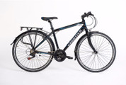 TORPADO SPORTIVO 24 SPEED