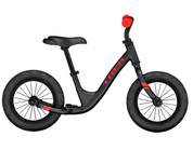 2020 KICKSTER 12 BALANCE BIKE  (2 Colours)