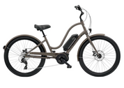 2020 TOWNIE GO! 8D LADIES STEP THRU - ELECTRIC BIKE