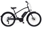 2019 TOWNIE GO! 8D MENS - ELECTRIC BIKE