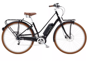 2019 LOFT GO! 8I UNISEX - ELECTRIC BIKE