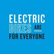 TREK E-BIKE SALE NOW ON!