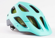 Bontrager Blaze WaveCell Mountain Bike Helmet - 5 Colours