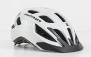 Bontrager Solstice Bike Helmet - 5 Colours