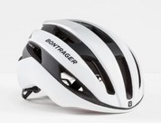 Bontrager Circuit MIPS Road Bike Helmet - 6 Colours