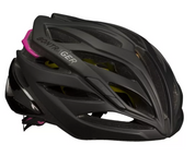 Bontrager Circuit MIPS Womens Road Bike Helmet - size Small only