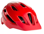 Bontrager Quantum Bike Helmet - 4 Colours