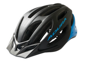 ADURA EDGE +  HELMET  -  6 Colours
