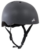 PIT URBAN HELMET - 4 Colours