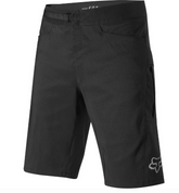 FOX RANGER CARGO SHORT  12""
