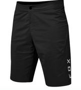 FOX RANGER SHORT 2020 12""