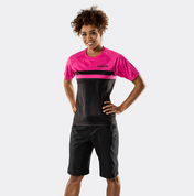 BONTRAGER RHYTHM WOMENS MOUNTAIN SHORT