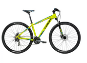 "Marlin 5 29  21.5"" Yellow/Black/Blue 2015 Model"