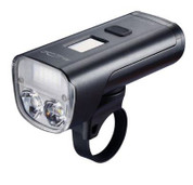 MAGICSHINE FRONT LIGHT USB - ALLTY 2000