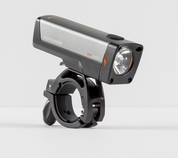 BONTRAGER ION ELITE R FRONT BIKE LIGHT 1000 LUMEN
