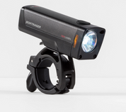 BONTRAGER ION PRO RT FRONT BIKE LIGHT 1300 LUMEN