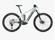 FOCUS JAM2 6.7 E-BIKE - ALSO AVAILABLE TO HIRE