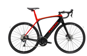 2021 DOMANE LT+   EBIKE Sizes 54 & 56 due in Dec2020