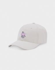 C&S WL TRUST CURVED CAP