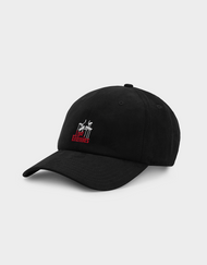C&S WL ENEMIES DAD CAP