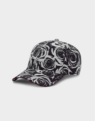 C&S BL BEYOND REACH CURVED CAP