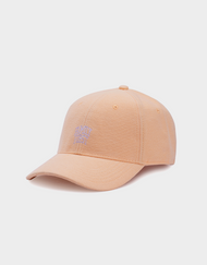 C&S BL PRIORITY DAD CAP