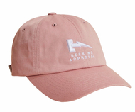 MODICUM DAD HAT