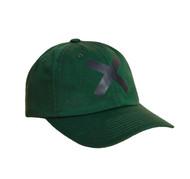 MISNOMER DAD HAT