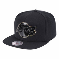PRESTO SNAPBACK LOS ANGELES LAKERS