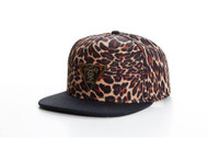 C&S GOLD LABEL PSYCHO LEO CAP