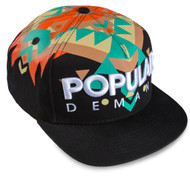 POPULAR NATIVE DIRECTIONS SNAPBACK
