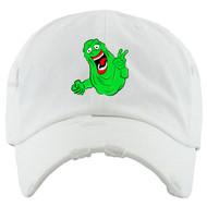 SLIME DAD HAT