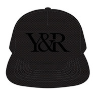 YOUNG&RECKLESS MINIMAL TRADEMARK