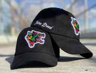 RARE BREED HAT