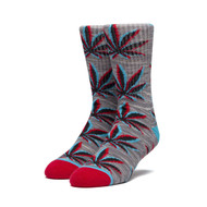 STATIC PLANTLIFE SOCK