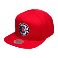 DOMESTIC TEAM GROUND LOS ANGELES CLIPPERS