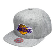 DOMESTIC TEAM HEATHER LOS ANGELES LAKERS