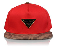 OFFICIAL STATO RED