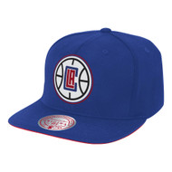 POP BACK SNAPBACK LOS ANGELES CLIPPERS