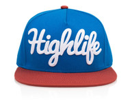 HIGHLIFE DULL
