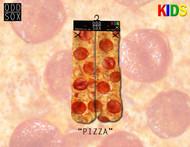 """ODDSOX """"PIZZA"""""""
