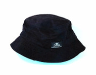 STELTH HEADWEAR BUCKET